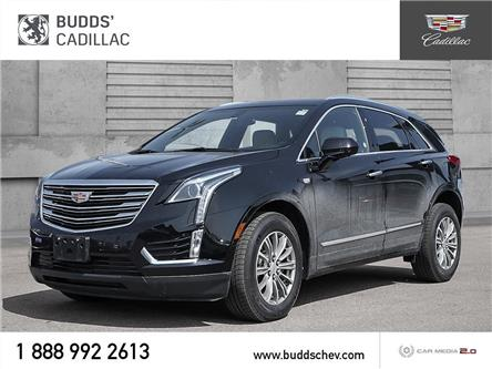 2019 Cadillac XT5 Base (Stk: R1529) in Oakville - Image 1 of 24