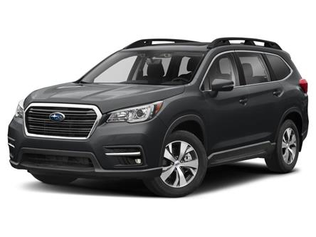 2021 Subaru Ascent Touring (Stk: S01108) in Guelph - Image 1 of 9