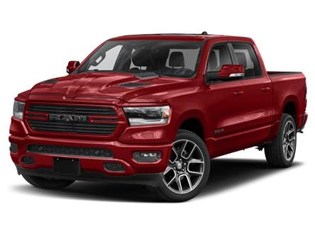2019 RAM 1500  (Stk: 757335B) in Markham - Image 1 of 9