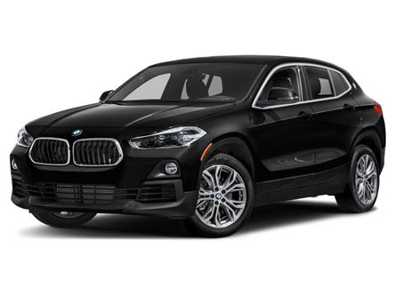 2021 BMW X2 xDrive28i (Stk: 24367) in Mississauga - Image 1 of 9