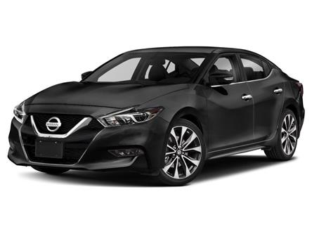2018 Nissan Maxima SR (Stk: 21-062A) in Smiths Falls - Image 1 of 9