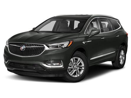 2021 Buick Enclave Premium (Stk: 21436) in Haliburton - Image 1 of 9