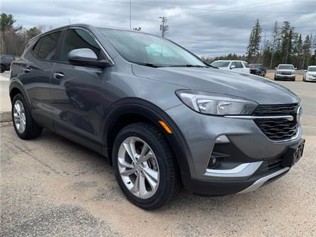 2021 Buick Encore GX Preferred (Stk: T21057) in Sundridge - Image 1 of 10