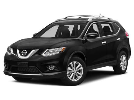2015 Nissan Rogue  (Stk: 14660B) in SASKATOON - Image 1 of 10