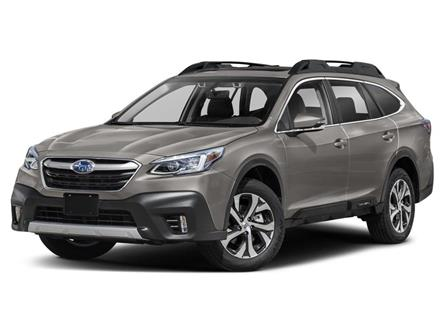 2021 Subaru Outback Limited XT (Stk: S5914) in St.Catharines - Image 1 of 9