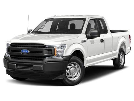 2019 Ford F-150  (Stk: 1FTEX1EB4KFB05335) in South Lindsay - Image 1 of 9