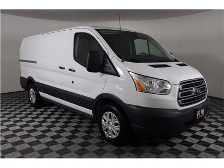 2018 Ford Transit-150 Base (Stk: D52870) in Huntsville - Image 1 of 30