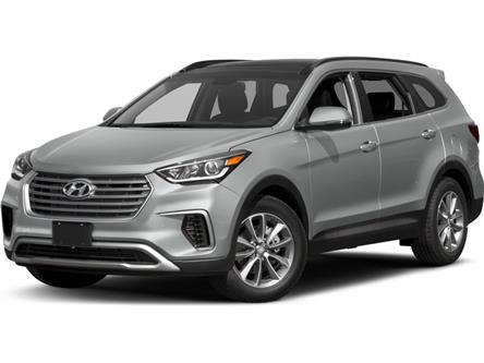 2019 Hyundai Santa Fe XL  (Stk: 21250A) in Cambridge - Image 1 of 5