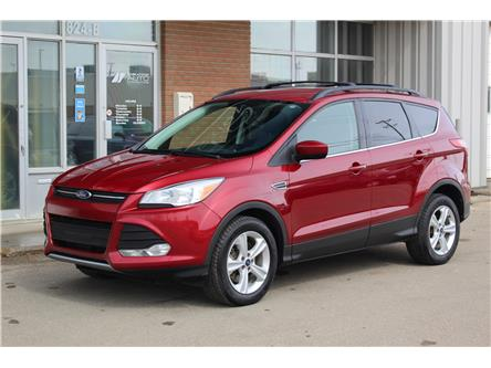 2015 Ford Escape SE (Stk: A20691) in Saskatoon - Image 1 of 23