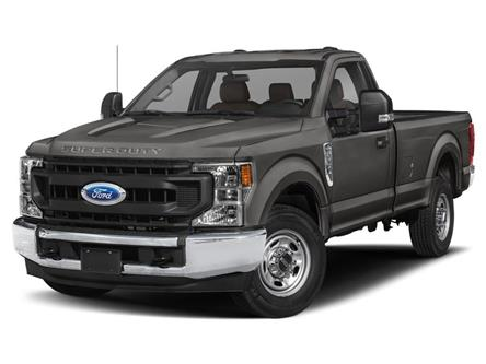 2021 Ford F-250  (Stk: 21134) in Perth - Image 1 of 8
