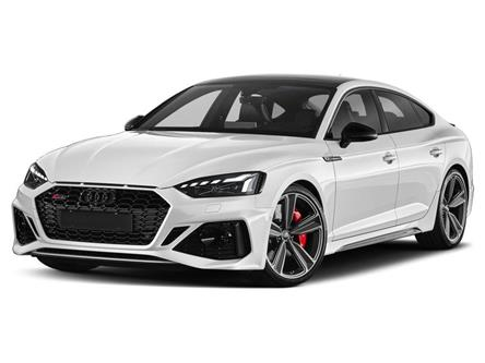 2021 Audi RS 5 2.9 (Stk: T19577) in Vaughan - Image 1 of 2