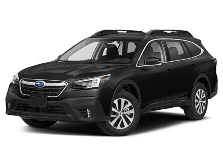 2021 Subaru Outback Touring (Stk: S5918) in St.Catharines - Image 1 of 18