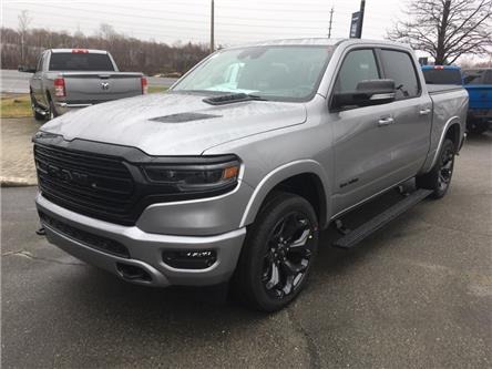 2021 RAM 1500 Limited (Stk: 6958) in Sudbury - Image 1 of 16