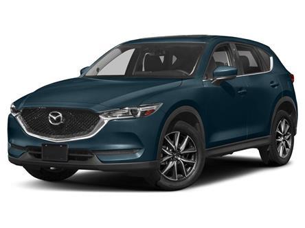 2018 Mazda CX-5 GT (Stk: M3152) in Dartmouth - Image 1 of 9