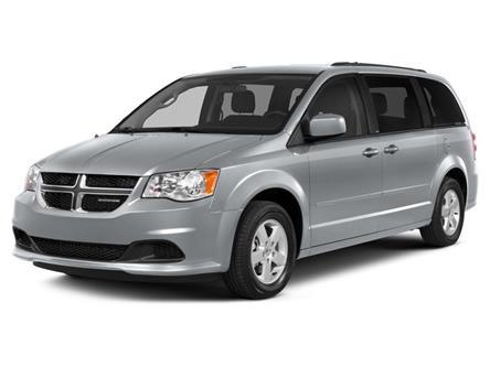 2014 Dodge Grand Caravan SE/SXT (Stk: 90361A) in Wawa - Image 1 of 9