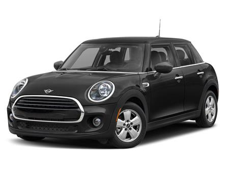 2021 MINI 5 Door Cooper (Stk: M5888) in Markham - Image 1 of 9