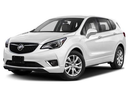 2020 Buick Envision Essence (Stk: LD230613) in Markham - Image 1 of 9