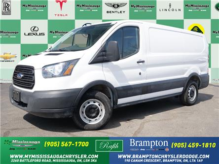 2019 Ford Transit-150 Base (Stk: 1436) in Mississauga - Image 1 of 21