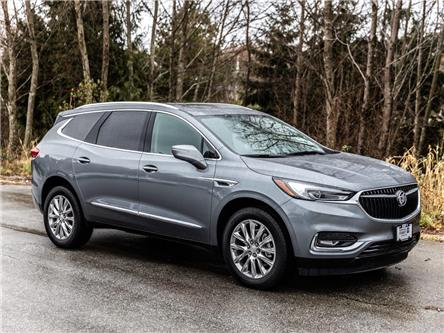 2020 Buick Enclave Essence (Stk: NL126168) in Sechelt - Image 1 of 29