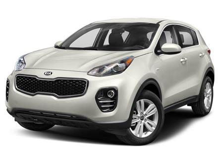 2018 Kia Sportage EX (Stk: 210277AB) in Newmarket - Image 1 of 9