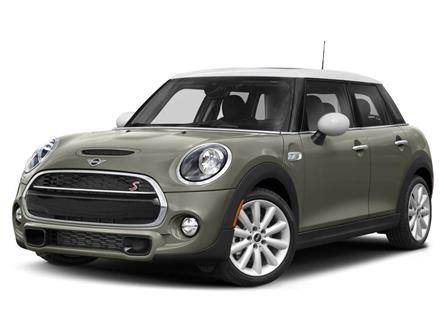 2021 MINI 5 Door Cooper S (Stk: M5882) in Markham - Image 1 of 9