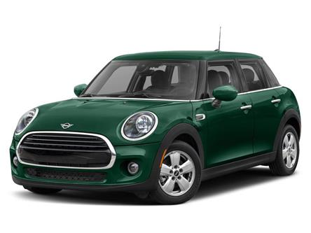 2021 MINI 5 Door Cooper (Stk: M5886) in Markham - Image 1 of 9