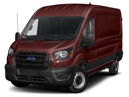 2021 Ford Transit-250 Cargo Base (Stk: 21O8548) in Toronto - Image 1 of 8