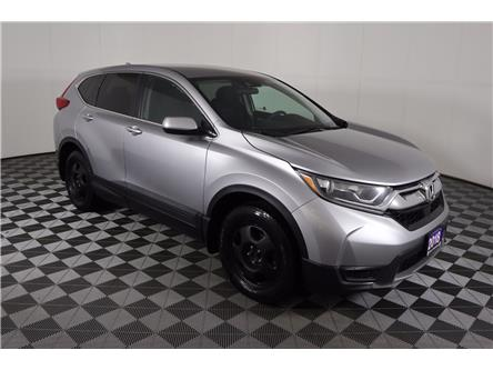 2018 Honda CR-V LX (Stk: U-0721) in Huntsville - Image 1 of 24