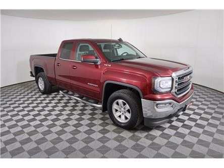 2016 GMC Sierra 1500 SLE (Stk: DP21-18A) in Huntsville - Image 1 of 31