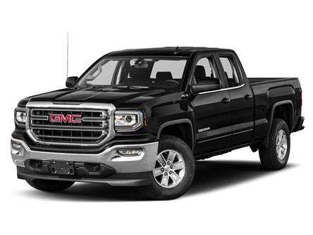 2017 GMC Sierra 1500 SLE (Stk: 20048B) in Blind River - Image 1 of 9