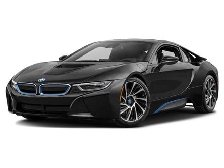 2015 BMW i8 Base (Stk: B937027A) in Oakville - Image 1 of 10