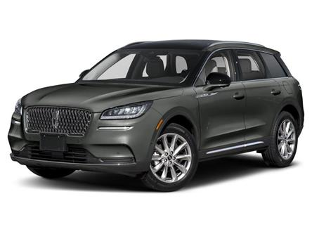 2020 Lincoln Corsair Reserve (Stk: 0C062) in Oakville - Image 1 of 9