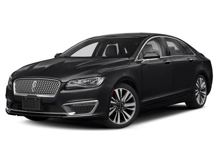 2019 Lincoln MKZ Reserve (Stk: 9L006) in Oakville - Image 1 of 9