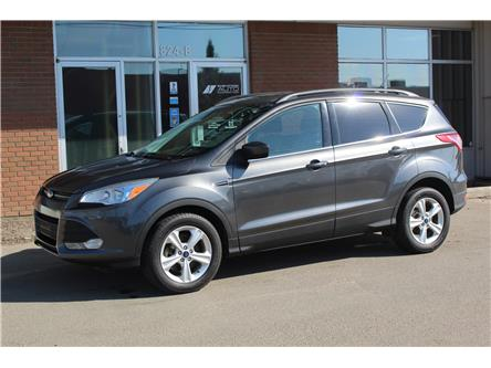 2015 Ford Escape SE (Stk: B43711) in Saskatoon - Image 1 of 23