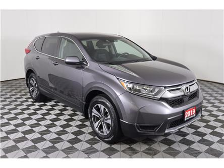 2019 Honda CR-V LX (Stk: D52862) in Huntsville - Image 1 of 29
