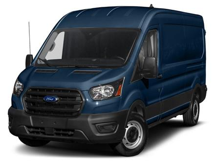 2021 Ford Transit-150 Cargo Base (Stk: TC16209) in Stouffville - Image 1 of 8