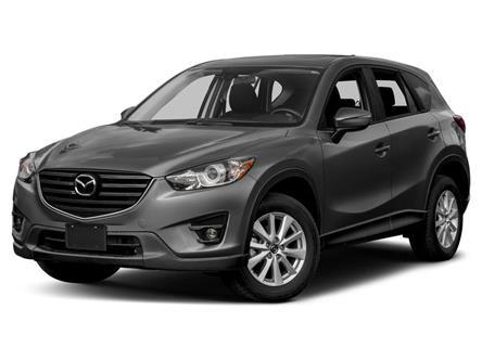 2016 Mazda CX-5 GS (Stk: 108937A) in Dartmouth - Image 1 of 9
