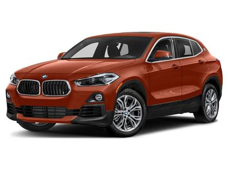 2018 BMW X2 xDrive28i (Stk: B21104-1) in Barrie - Image 1 of 9