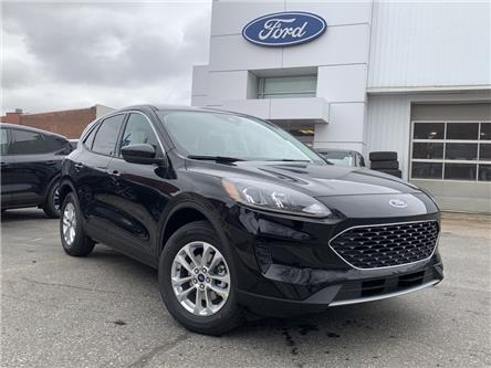 2021 Ford Escape SE (Stk: 021095) in Parry Sound - Image 1 of 17