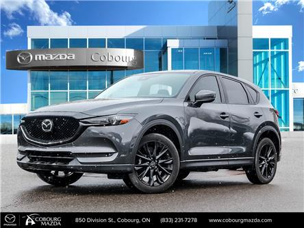 2019 Mazda CX-5  (Stk: 19179) in Cobourg - Image 1 of 26