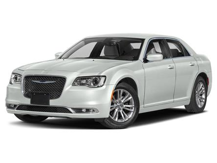 2021 Chrysler 300 S (Stk: 21251) in Mississauga - Image 1 of 9