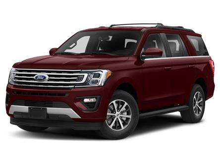 2021 Ford Expedition XLT (Stk: 21171) in Wilkie - Image 1 of 9