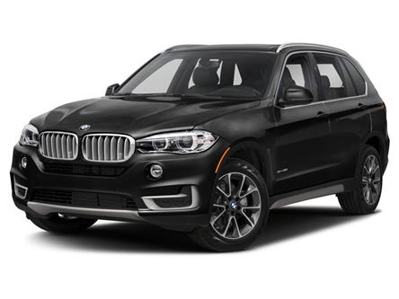 2018 BMW X5 xDrive35d (Stk: DB8145) in Oakville - Image 1 of 9