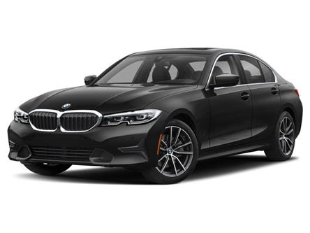 2021 BMW 330i xDrive (Stk: 21823) in Thornhill - Image 1 of 9