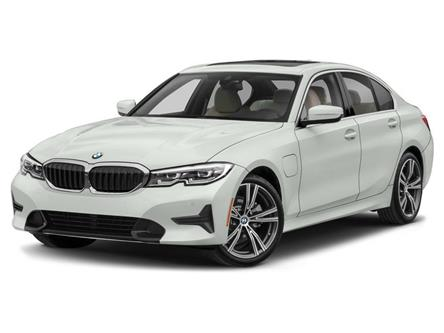 2021 BMW 330e xDrive (Stk: 21833) in Thornhill - Image 1 of 9