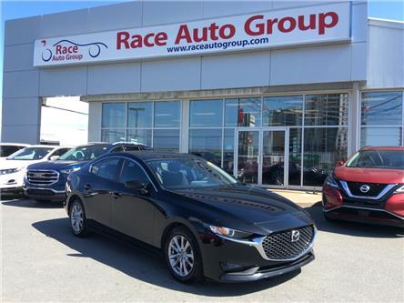 2019 Mazda Mazda3 GS (Stk: 18073) in Dartmouth - Image 1 of 29