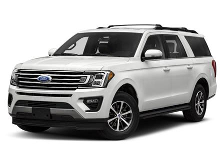 2019 Ford Expedition Max Limited (Stk: EP62879) in Windsor - Image 1 of 9