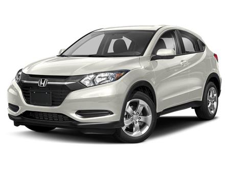 2018 Honda HR-V LX (Stk: R10138) in St. Catharines - Image 1 of 9