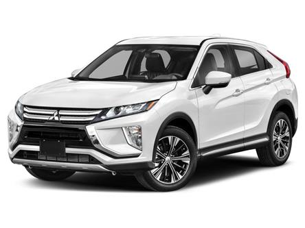 2020 Mitsubishi Eclipse Cross SE (Stk: 477UB) in Barrie - Image 1 of 9