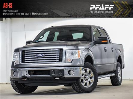 2012 Ford F-150  (Stk: V5097A) in Newmarket - Image 1 of 22